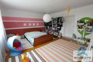 Mieszkanie na sprzedaż, Wolin, kamieński, zachodniopomorskie - Foto 11