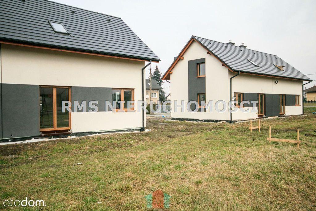 Dom na sprzedaż, Skoczów, cieszyński, śląskie - Foto 7