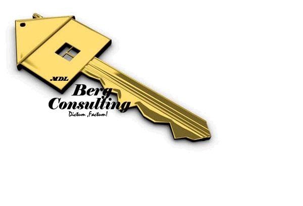 Berg Consulting