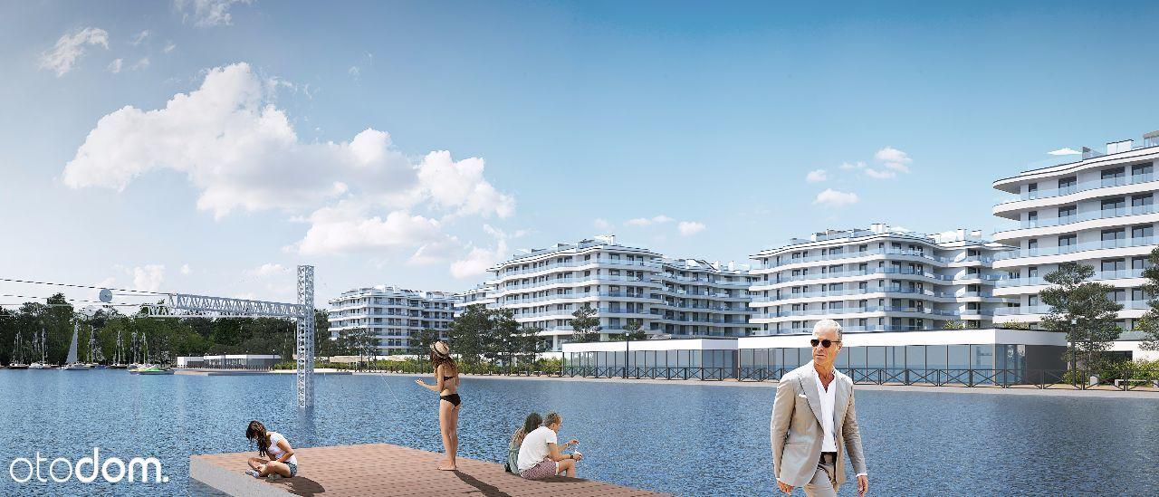 Mieszkanie na sprzedaż, Rogowo, gryficki, zachodniopomorskie - Foto 1003