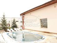 Casa de inchiriat, Cluj (judet), Strada Ștefan Luchian - Foto 5