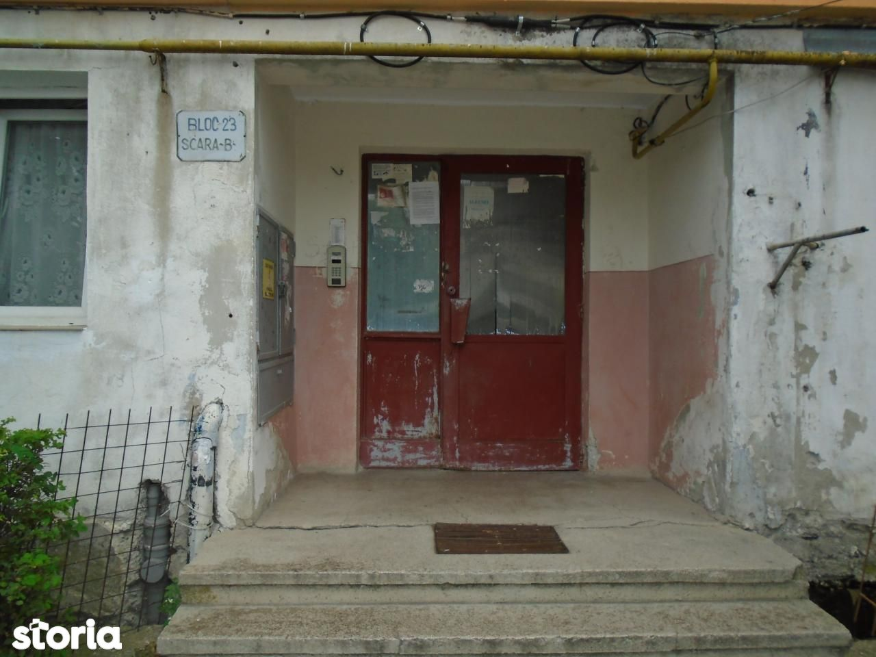 Apartament de vanzare, Argeș (judet), Bulevardul Ion Mihalache - Foto 2