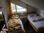 Casa de vanzare, Cluj (judet), Uzina - Foto 13