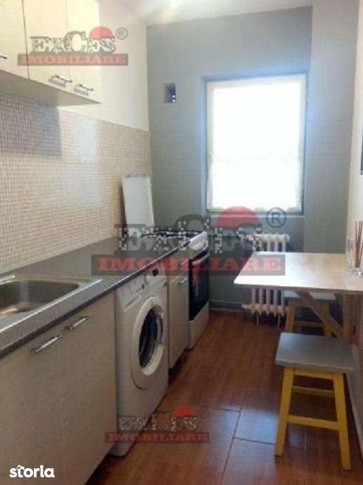 Apartament de inchiriat, București (judet), Tineretului - Foto 4