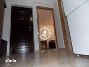 Apartament de inchiriat, Iași (judet), Tătărași Nord - Foto 5