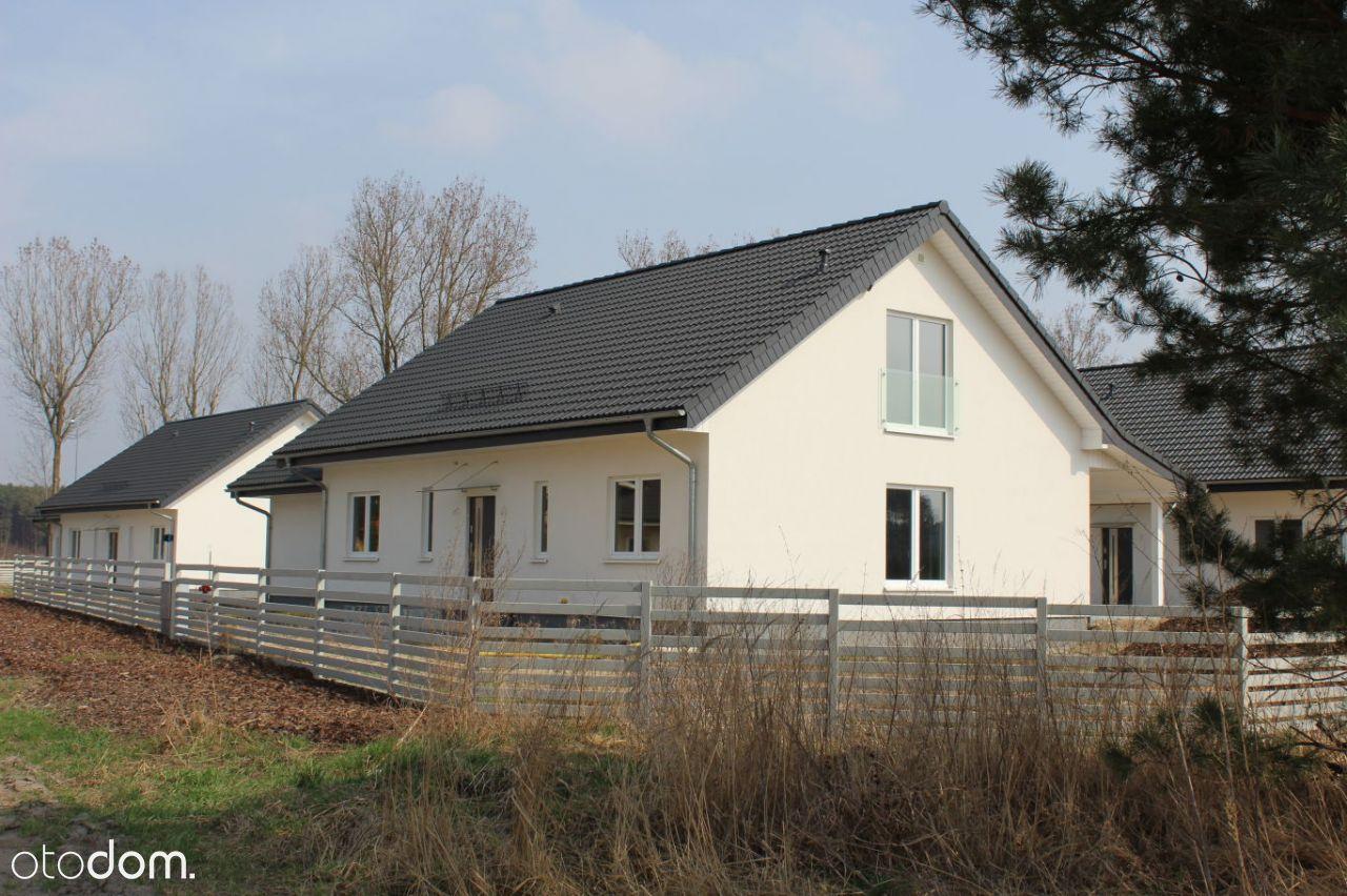 Dom na sprzedaż, Zielona Góra, Łężyca - Foto 1