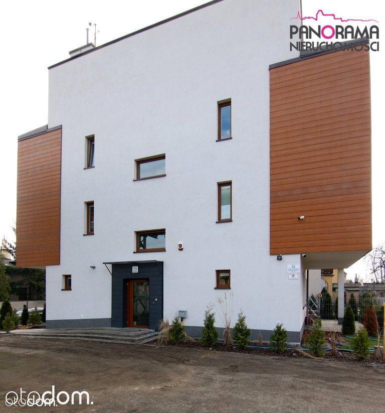Dom na sprzedaż, Toruń, kujawsko-pomorskie - Foto 5