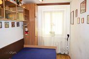 Mieszkanie na sprzedaż, Trzcianka, czarnkowsko-trzcianecki, wielkopolskie - Foto 3