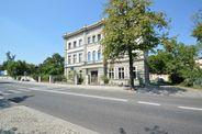 Mieszkanie na sprzedaż, Opole, Pasieka - Foto 8