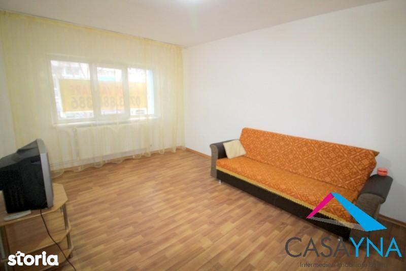 Apartament de vanzare, Bacău (judet), Șerbănești - Foto 2