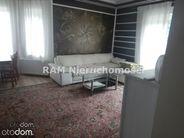 Dom na sprzedaż, Górczyna, wschowski, lubuskie - Foto 12