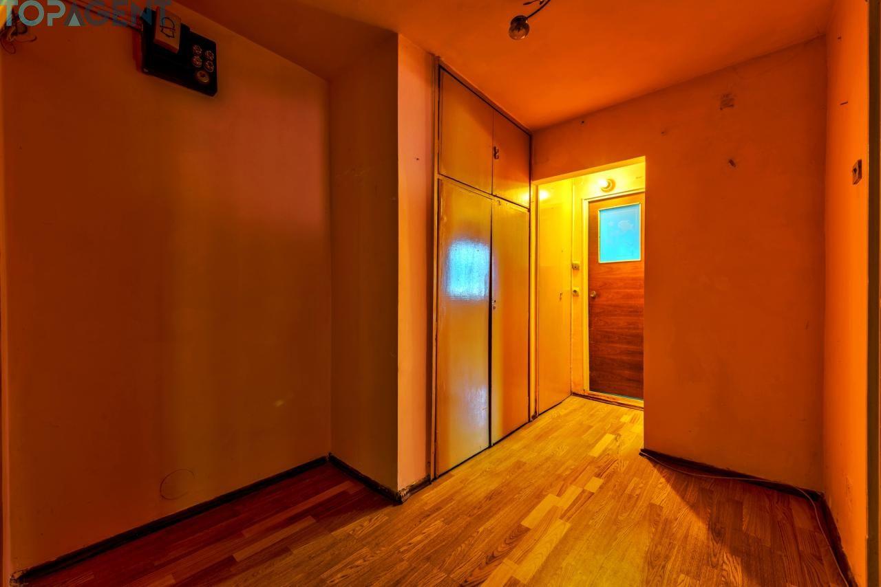 Apartament de vanzare, București (judet), Strada Elena Caragiani - Foto 6