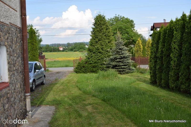 Dom na sprzedaż, Stara Wieś, brzozowski, podkarpackie - Foto 20