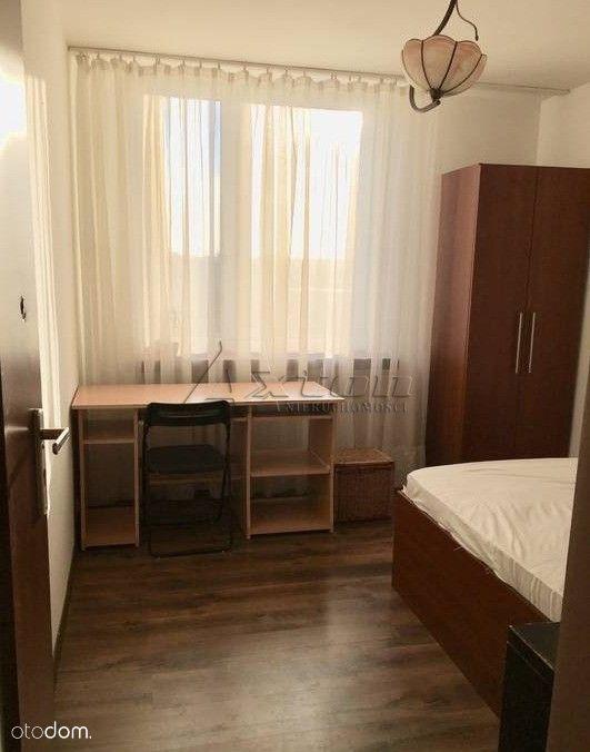 Mieszkanie na sprzedaż, Warszawa, Bródno - Foto 8