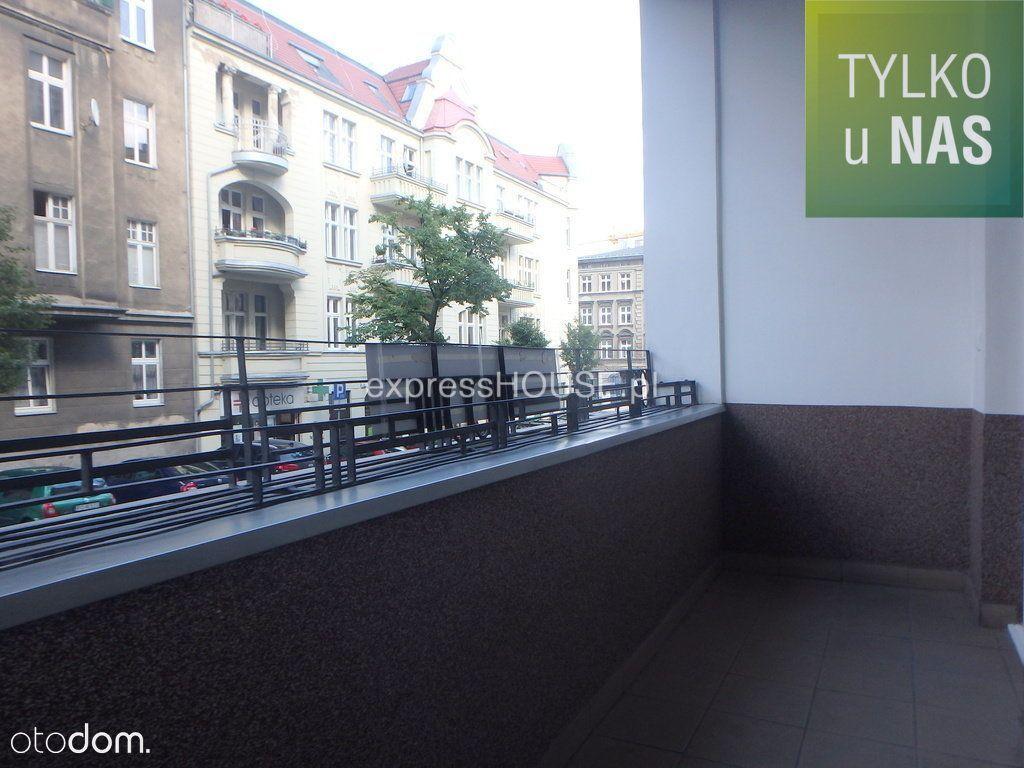 Mieszkanie na sprzedaż, Poznań, Łazarz - Foto 11