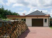 Dom na sprzedaż, Konopnica, lubelski, lubelskie - Foto 11