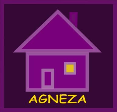 Nieruchomości Agneza Sp. z o.o.