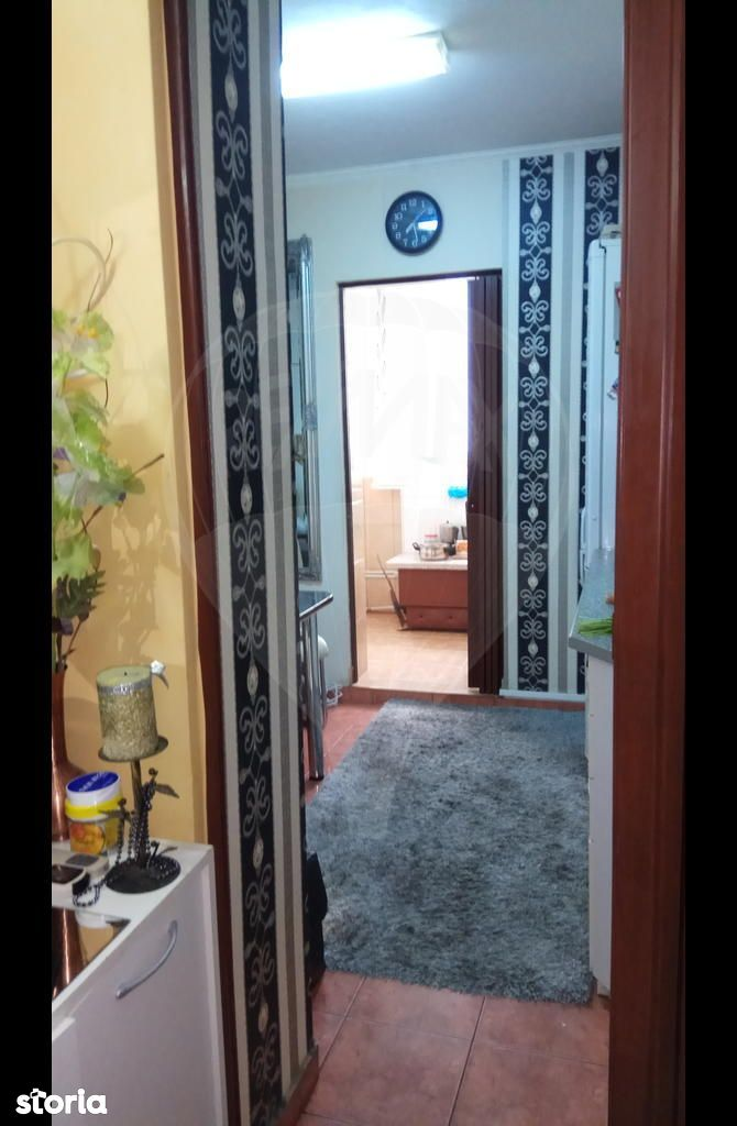 Apartament de vanzare, Bihor (judet), Seleuș - Foto 8