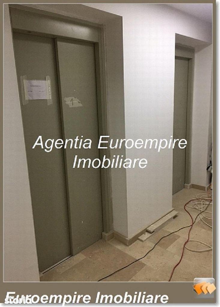 Apartament de vanzare, Constanta, Km 4-5 - Foto 10