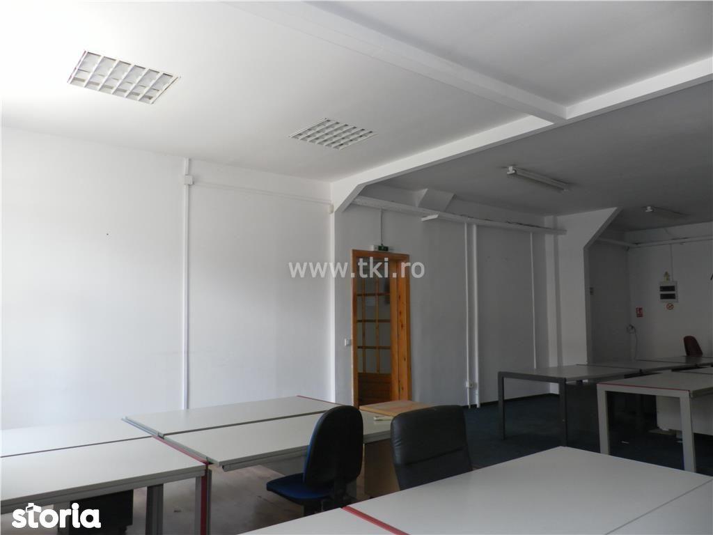 Birou de inchiriat, Sibiu (judet), Orasul de Jos - Foto 17