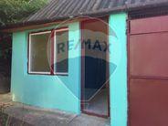 Casa de vanzare, Mintiu Gherlii, Cluj - Foto 3