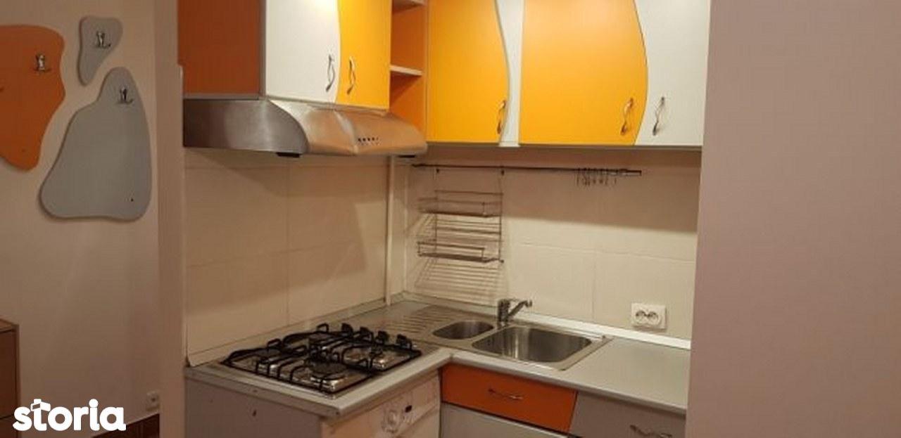 Apartament de inchiriat, Mureș (judet), Strada Rodniciei - Foto 5