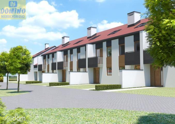 Dom na sprzedaż, Rzeszów, Wilkowyja - Foto 4