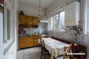 Casa de vanzare, Cluj (judet), Mărăști - Foto 11