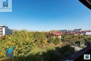Apartament de vanzare, București (judet), Ghencea - Foto 12