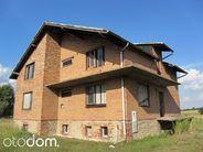 Dom na sprzedaż, Wymysłów, będziński, śląskie - Foto 1