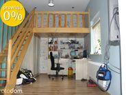 Mieszkanie na sprzedaż, Syców, oleśnicki, dolnośląskie - Foto 5