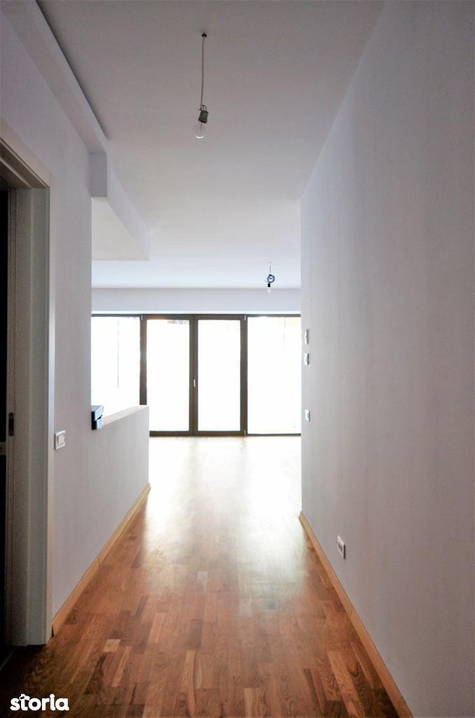 Apartament de vanzare, București (judet), Bulevardul Iancu de Hunedoara - Foto 9