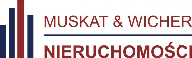 Muskat & Wicher Spółka z ograniczoną odpowiedzialnością sp.k