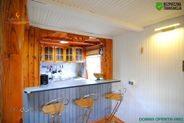 Dom na sprzedaż, Wilamowo, ostródzki, warmińsko-mazurskie - Foto 8