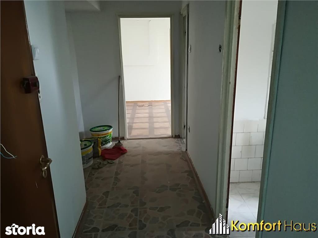 Apartament de vanzare, Bacău (judet), Aleea Parcului - Foto 7