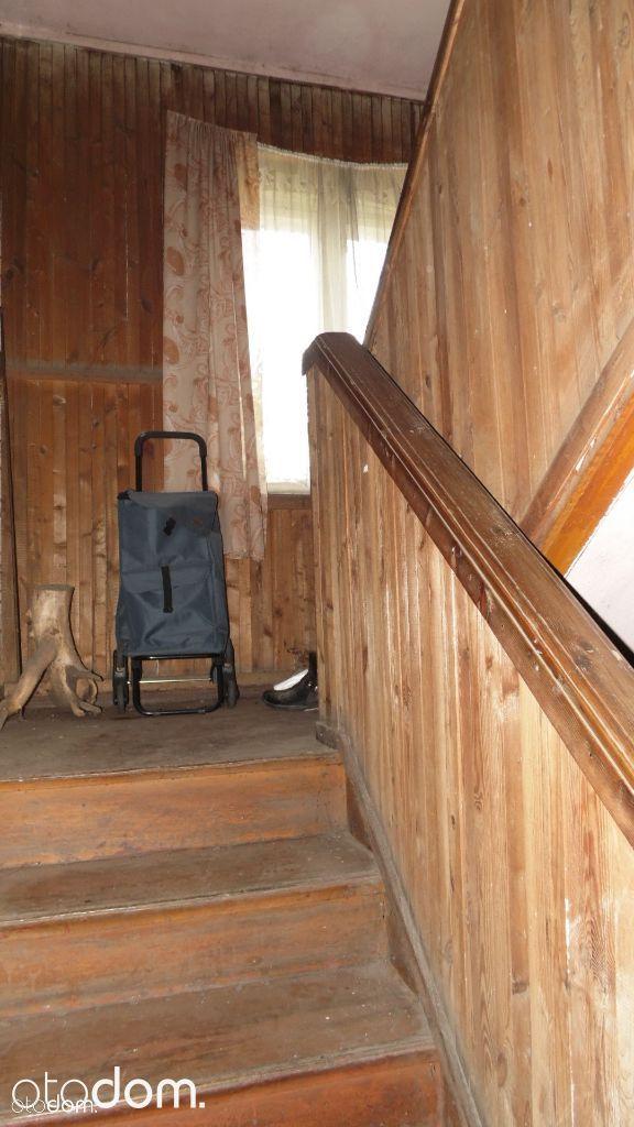 Dom na sprzedaż, Prochowice, legnicki, dolnośląskie - Foto 13