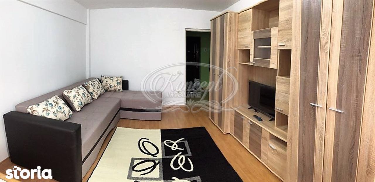 Apartament de vanzare, Cluj (judet), Zorilor - Foto 1