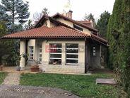 Dom na sprzedaż, Rzeszów, Pobitno - Foto 2