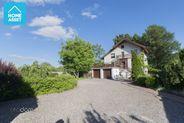 Dom na sprzedaż, Przywidz, gdański, pomorskie - Foto 1