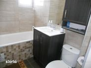 Apartament de vanzare, Ilfov (judet), Strada Uranus - Foto 7