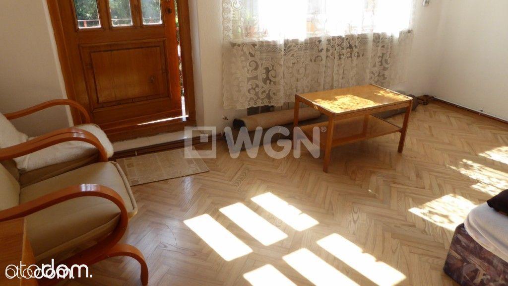 Dom na sprzedaż, Piotrków Trybunalski, łódzkie - Foto 4