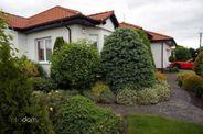 Dom na sprzedaż, Leszno, wielkopolskie - Foto 3