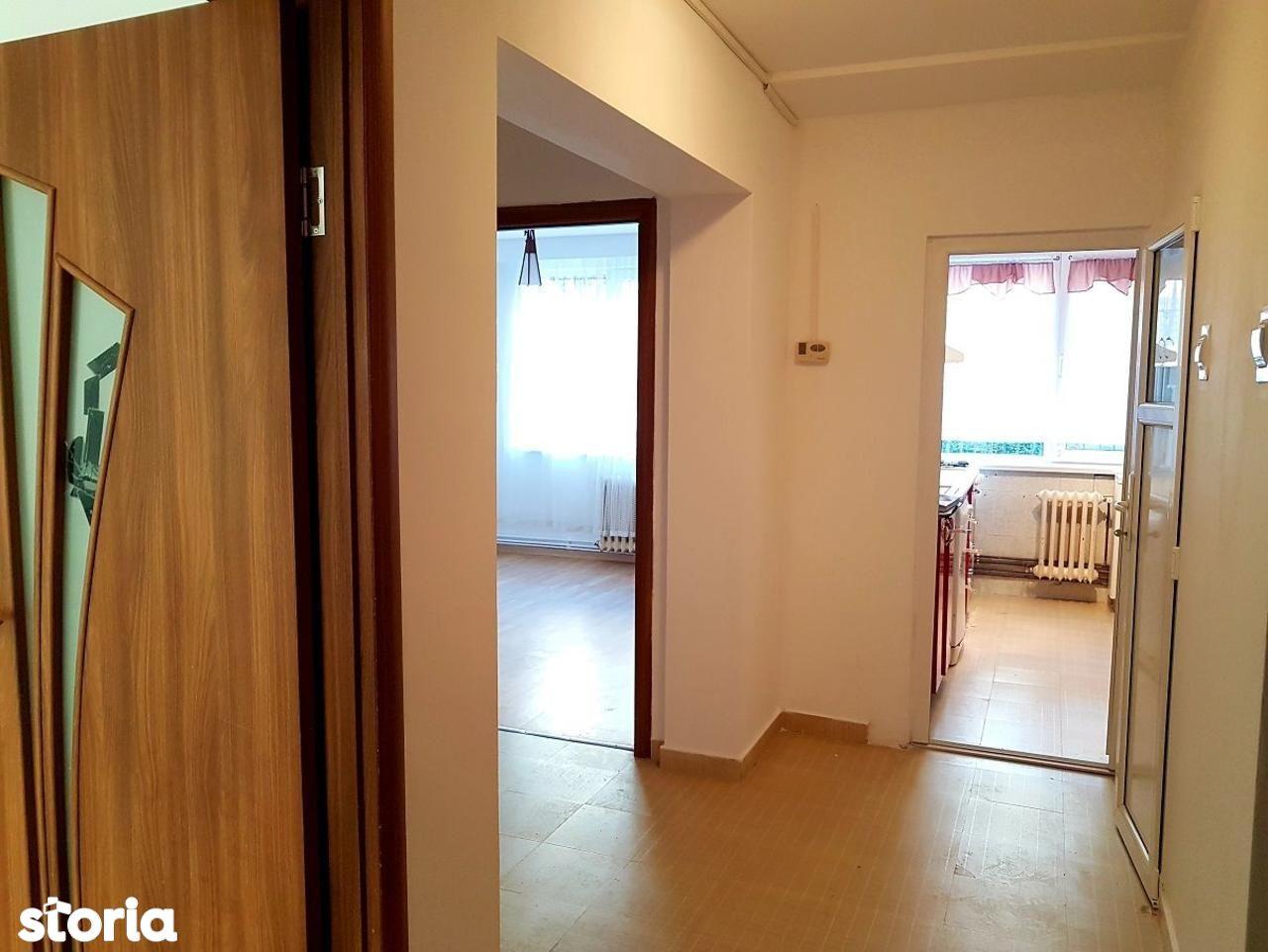 Apartament de vanzare, Cluj (judet), Bulevardul 1 Decembrie 1918 - Foto 5