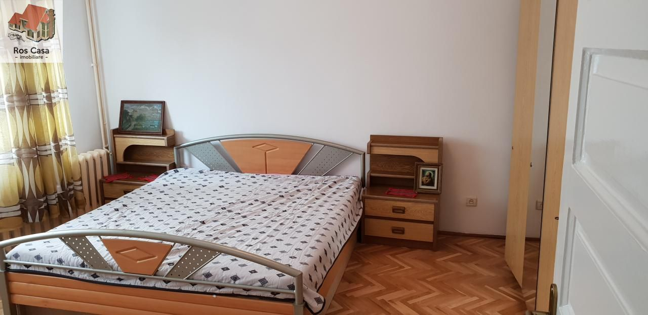 Apartament de inchiriat, Bihor (judet), Olosig - Foto 3
