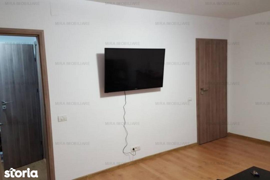 Apartament de inchiriat, București (judet), Calea Griviței - Foto 4