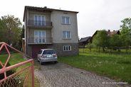 Dom na sprzedaż, Stara Wieś, brzozowski, podkarpackie - Foto 3