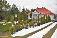 Mieszkanie na sprzedaż, Nekielka, wrzesiński, wielkopolskie - Foto 1