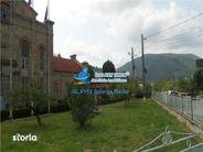 Teren de Vanzare, Bacău (judet), Târgu Ocna - Foto 7