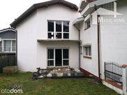 Dom na sprzedaż, Bielawa, dzierżoniowski, dolnośląskie - Foto 1