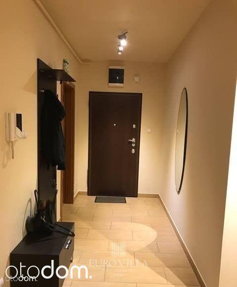 Mieszkanie na sprzedaż, Warszawa, Stegny - Foto 8